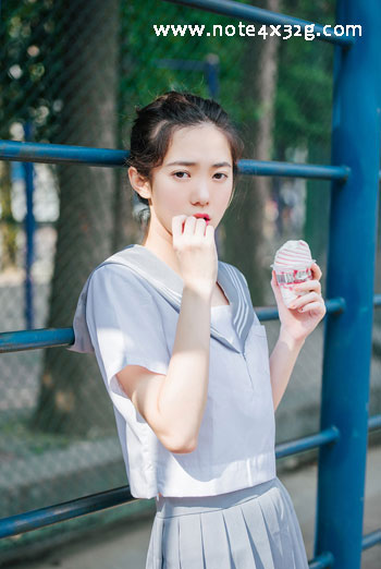 中山喜盈门清洁公司